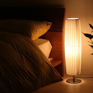 おしゃれな照明やインテリアにも便利な照明の価格はどのくらい?のサムネイル画像
