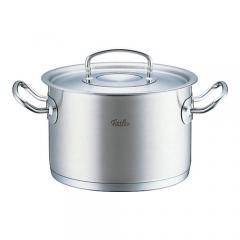 意外に知らないステンレス鍋の特徴&おすすめのステンレス鍋まとめ!のサムネイル画像