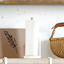 おしゃれなマグネット式のキッチンペーパーホルダーが欲しいんです!のサムネイル画像