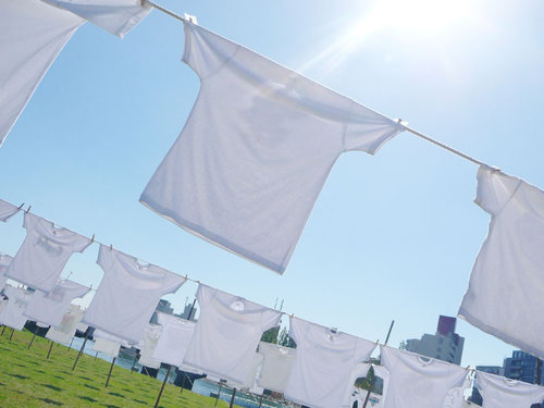 【家事を楽したいなら】おすすめの買うべき全自動洗濯機ベスト9!のサムネイル画像
