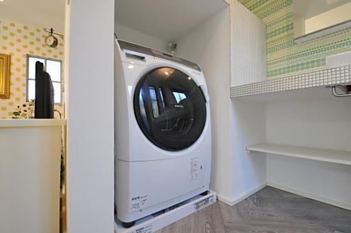 ドラム式洗濯機ランキング!購入者が選んだおすすめ洗濯機とは?のサムネイル画像