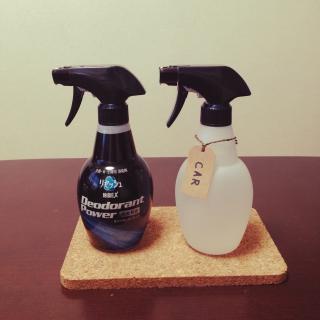 消臭スプレーおすすめランキング発表!人気の消臭スプレーを紹介のサムネイル画像