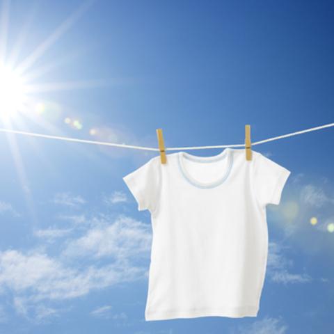 洗濯物をネットに入れる理由はたくさんあった!ネットは大切ですのサムネイル画像