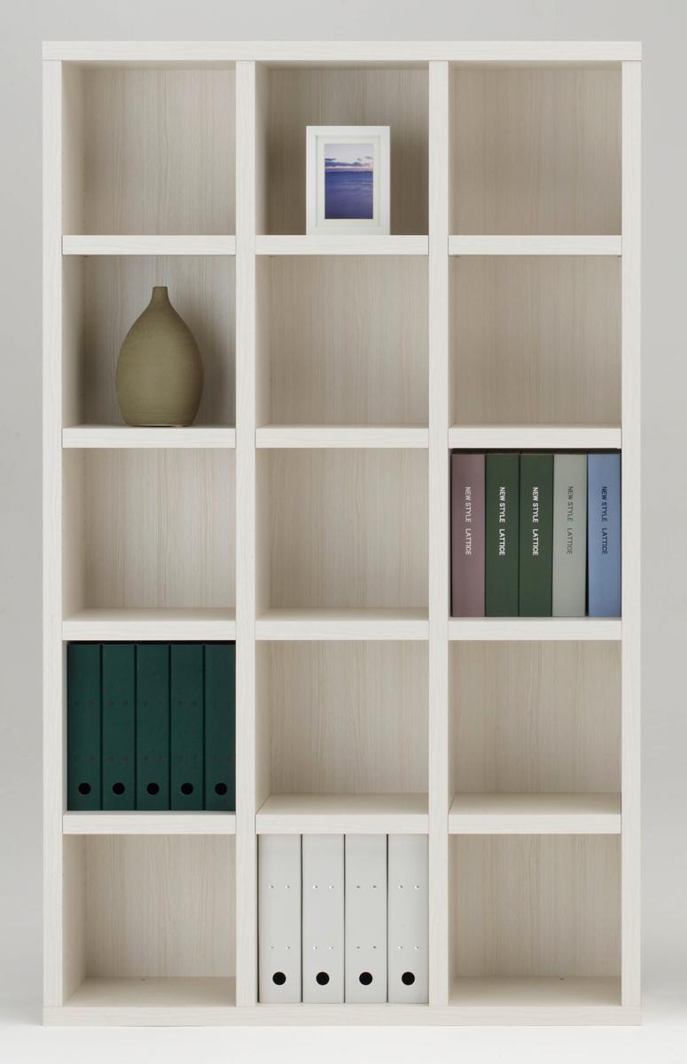 【A4サイズの本棚まとめ】おすすめのA4サイズの本棚を紹介。のサムネイル画像