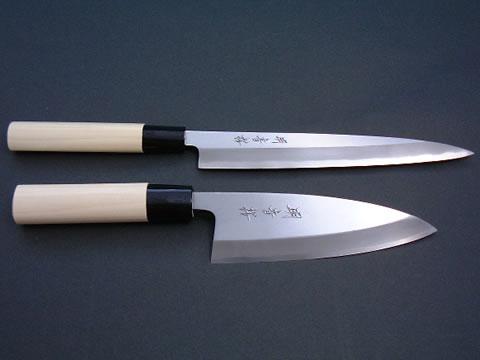切れ味の良い包丁厳選3商品!よく切れる!売れ筋商品を紹介します。のサムネイル画像
