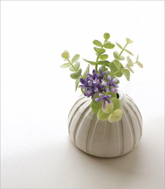 ささやかな幸せ♥おしゃれな一輪挿しの花瓶で花のある毎日を✿のサムネイル画像