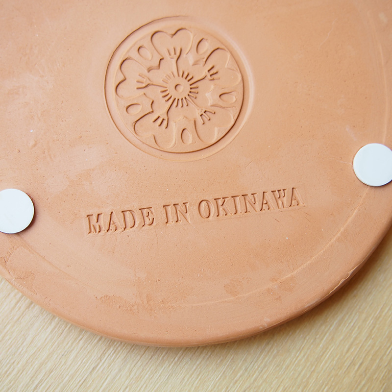 こだわりが詰まった琉球雑貨。『MADE IN 沖縄』スタイルを楽しむのサムネイル画像