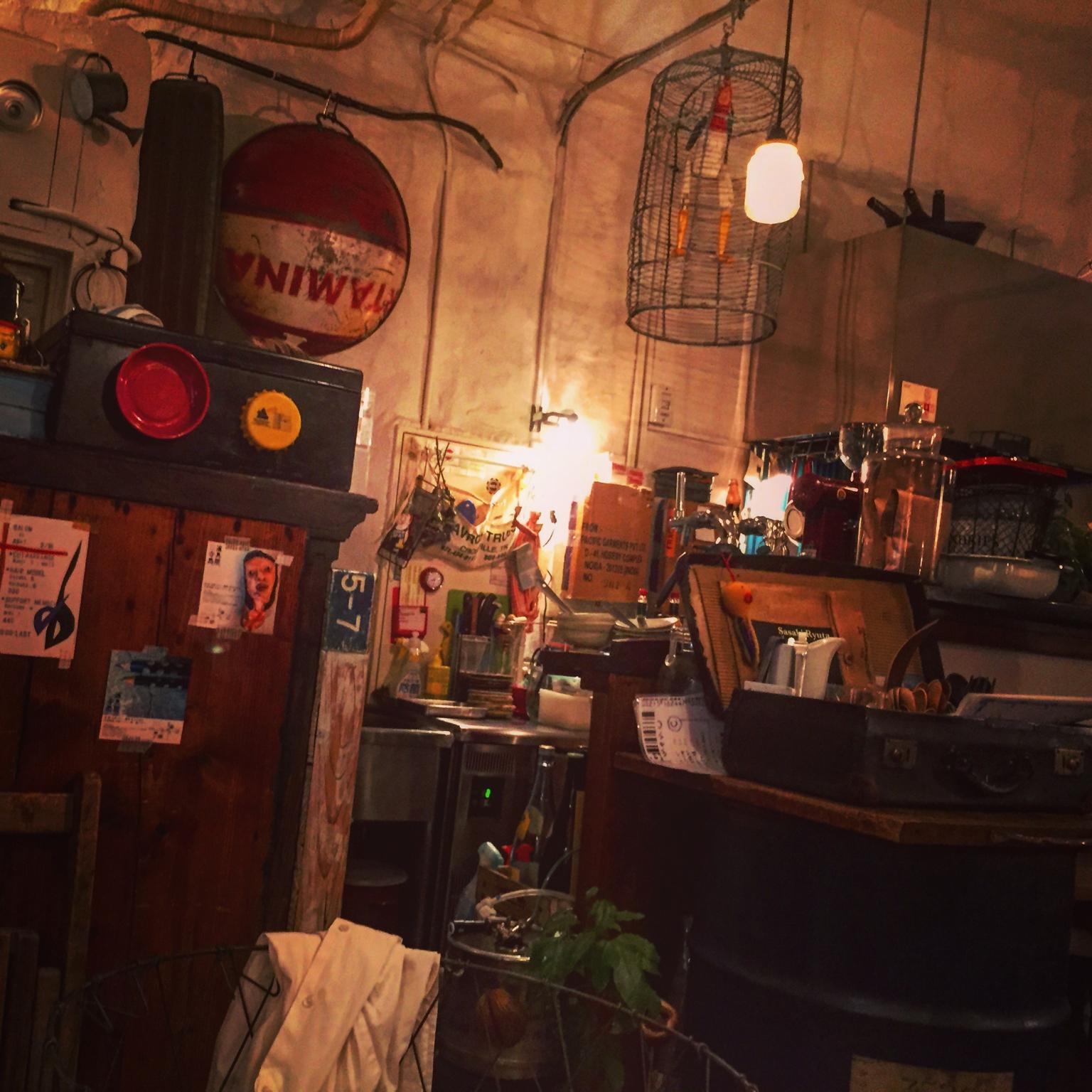 仙台で行きたい!おしゃれな雑貨屋を12店ご紹介します★のサムネイル画像