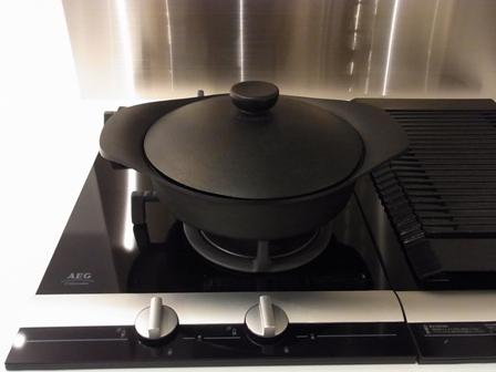 IH対応南部鉄器のキッチン用品が人気!おすすめ注目商品厳選3選。のサムネイル画像