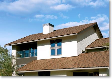 屋根のリフォームをしてオシャレな省エネ住宅に近づけよう♪のサムネイル画像