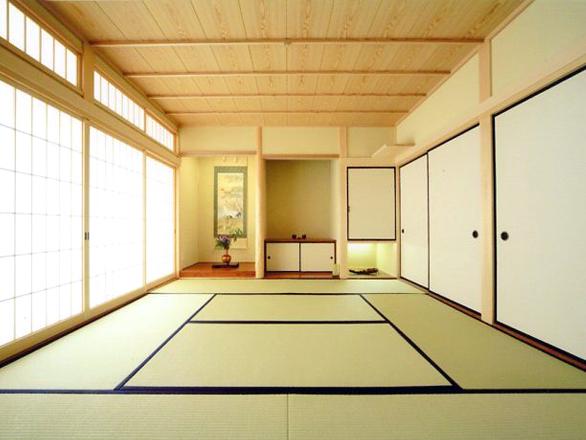 畳のダニ退治に効果的な方法は?おすすめのダニ退治商品まとめのサムネイル画像