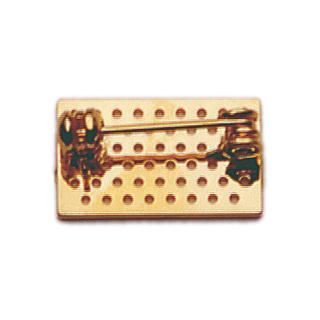ブローチを作るのに必要なもの! ブローチの金具の種類を総まとめ☆のサムネイル画像