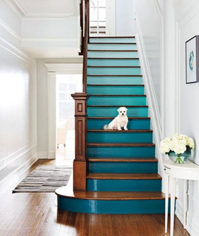 家の階段安全ですか?安心して暮らせるようにリフォームしましょう。のサムネイル画像