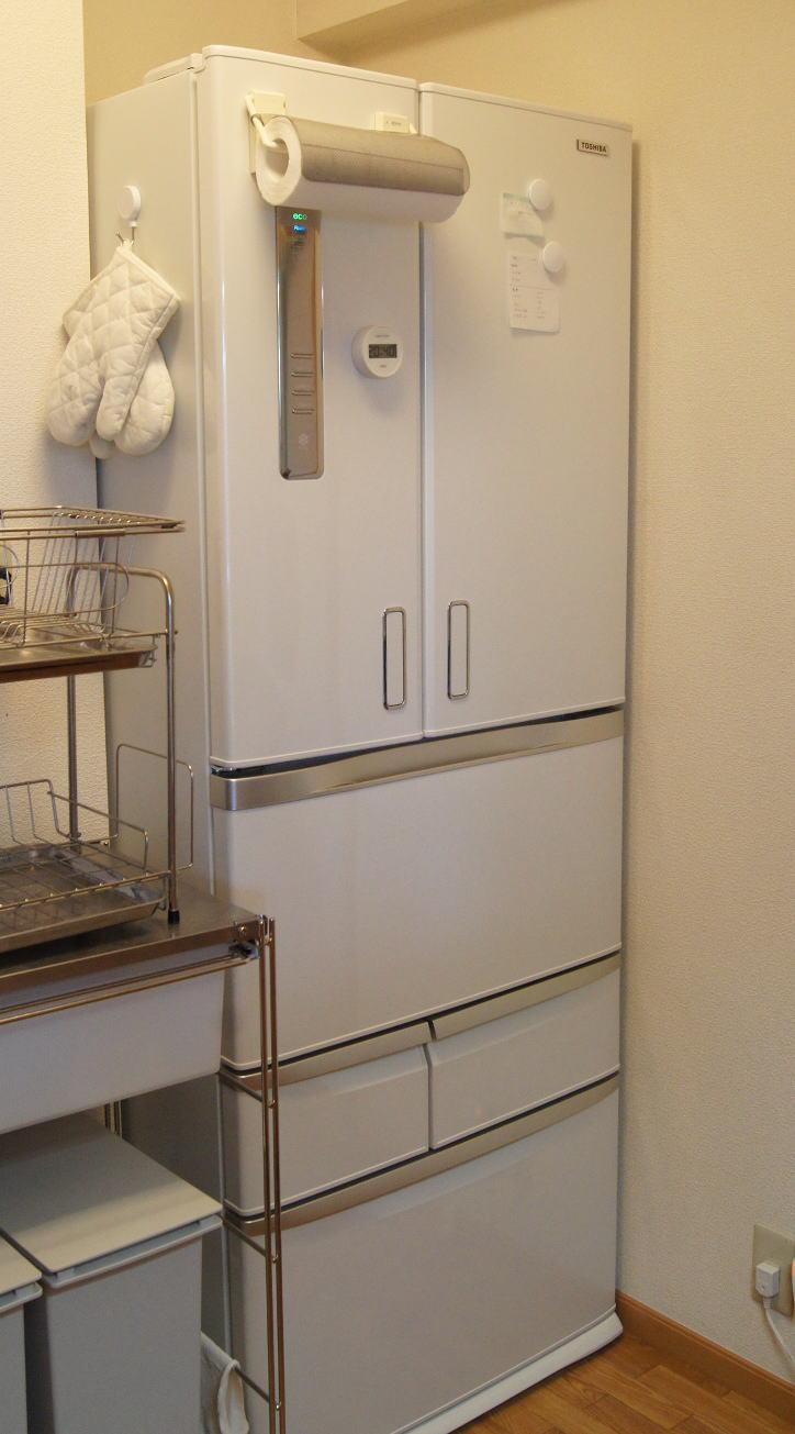 冷蔵庫の買い替えに役立つことをまとめてみました!要チェックです!のサムネイル画像