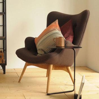 絶対家に置きたい!!おしゃれな椅子&チェアを見つけてみよう☆のサムネイル画像