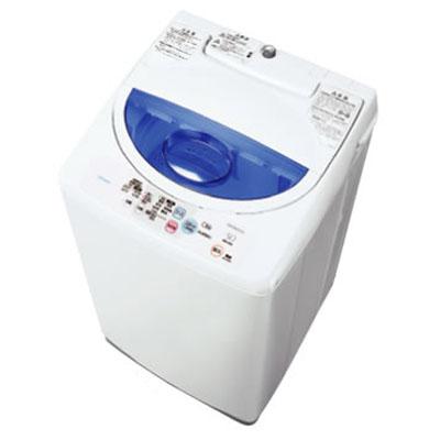 マメにお手入れすることが大切です!洗濯機のクリーニングは必須!のサムネイル画像