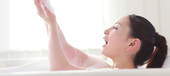 お風呂のリフォームを検討中?リフォームはいいこと沢山あります!のサムネイル画像