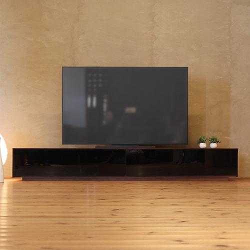 40型用のテレビ台おすすめは?売れ筋の40型用テレビ台を紹介。のサムネイル画像