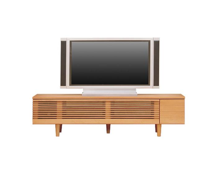 【テレビ台ランキング】購入者に選ばれた評価の高いテレビ台6選。のサムネイル画像