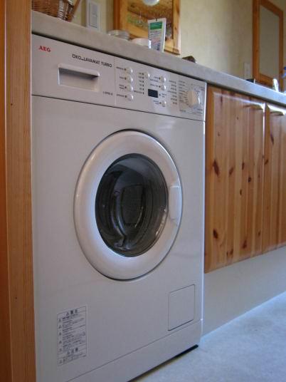 機能性がさらに充実!!おすすめしたいドラム式洗濯機をご紹介のサムネイル画像