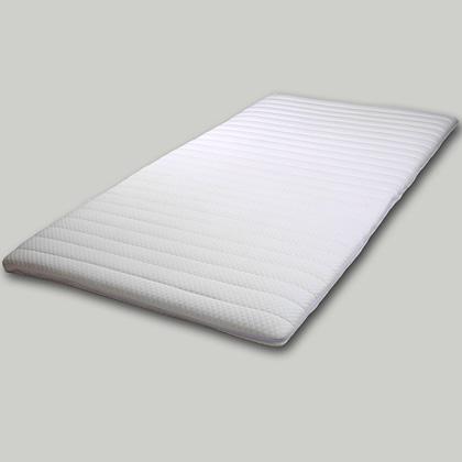 おすすめベッドパッド!マットレスの汚れ防止に!人気商品まとめ。のサムネイル画像