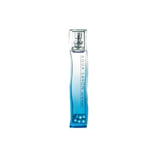 いい香り♪アクアシャボンの香水♪売れ筋商品をまとめて紹介。のサムネイル画像