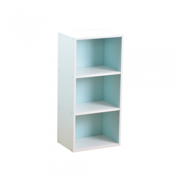 3段ボックス収納棚が便利♪マルチに使える人気商品を紹介します。のサムネイル画像