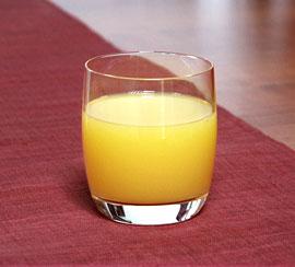 野菜ジュースはミキサーで作る!ダイエットに役立つ便利なミキサー。のサムネイル画像
