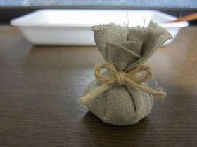 重曹を使って消臭剤を手作りしてみよう!これで部屋の嫌な臭いを解決のサムネイル画像