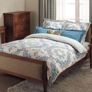 【値段別】寝室をおしゃれに変身!おすすめの掛け布団カバーのサムネイル画像