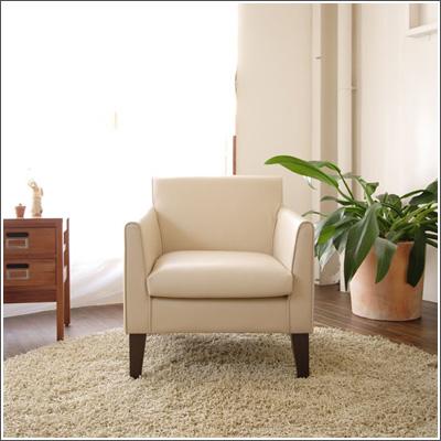 1pのソファでゆったりまったり♪コーヒーでも飲みませんか?のサムネイル画像