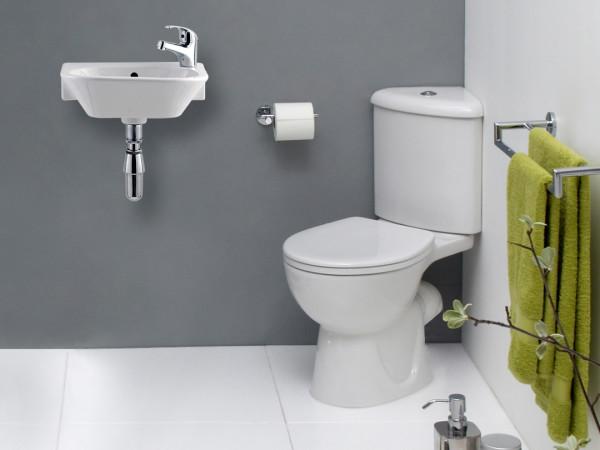 トイレのタオルは雑菌だらけ?!タオル掛けまで掃除しよう!のサムネイル画像
