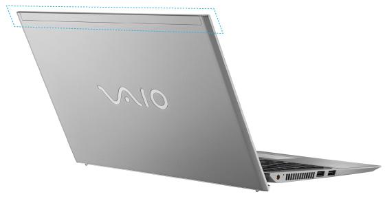 デザインも機能も両方欲しい♡おすすめの2016年最新ノートパソコンのサムネイル画像