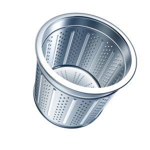 酸素系洗濯槽クリーナーでしっかりと洗濯機をいつも綺麗に保つ!のサムネイル画像