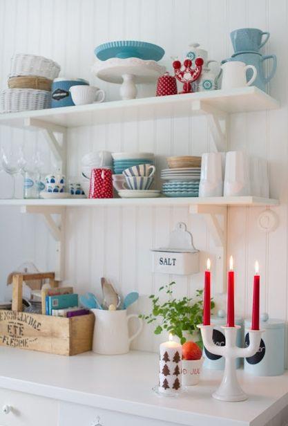 お部屋をオシャレに飾りたい。人気北欧ブランドのインテリア雑貨たちのサムネイル画像