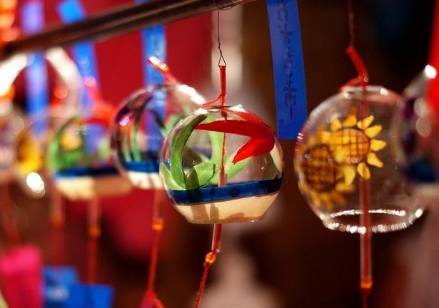 """日本の美しさあふれる""""和風雑貨""""で、日常の暮らしを彩ろう。のサムネイル画像"""
