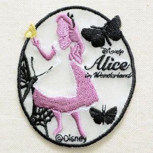 不思議の国のアリスのキャラクターの画像 p1_6
