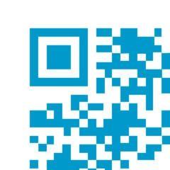 記事番号:110882/アイテムID:3602214の画像