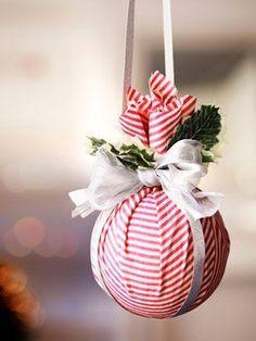これは可愛すぎる♡クリスマスツリーのこだわりオーナメント特集♡の画像