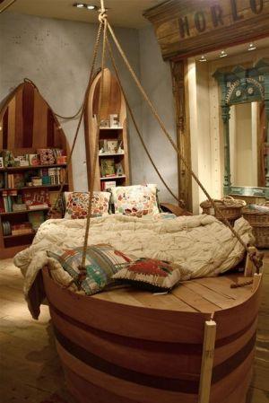 【快適♡快眠♡】おしゃれ&かわいいベッドルームで疲れを癒そう♡の画像