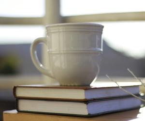 おうちでカフェ気分。カフェ風インテリアでおうち時間を楽しく。のサムネイル画像