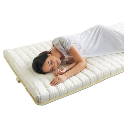 【厳選】おすすめ8メーカーのマットレスで快眠!健康&美容GET!のサムネイル画像