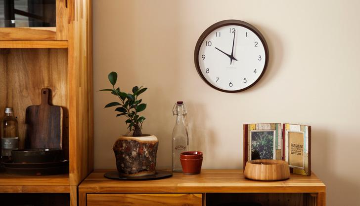 吉運を呼び込む!時計を使った風水術で運気をアップさせる方法のサムネイル画像
