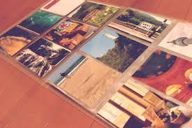 無印良品のアルバムは5種類ある。みんなどうやって使ってる?のサムネイル画像