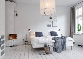 海外に習う!おしゃれで落ち着く最高のベッドルームの作り方のサムネイル画像