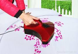 【家電】我が家に合うのは?各メーカー布団用掃除機の特徴まとめのサムネイル画像