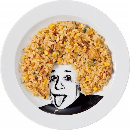 おもしろ食器で食卓を楽しく!日常使いからギフトにもおすすめ!のサムネイル画像