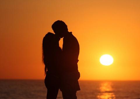 大好きな彼に、「かわいい」「キスしたい」と思わせる方法とは?のサムネイル画像