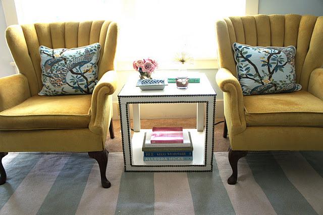 IKEAの家具をDIY!世界で一つだけのオリジナル家具を作りましょうのサムネイル画像