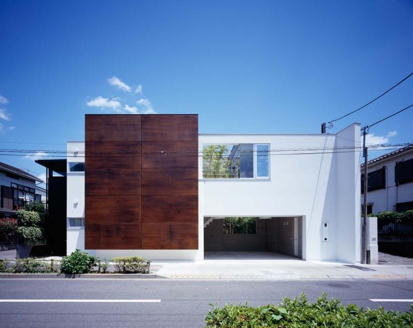 【家の外壁材】種類とメリット・デメリットを知って徹底比較するのサムネイル画像
